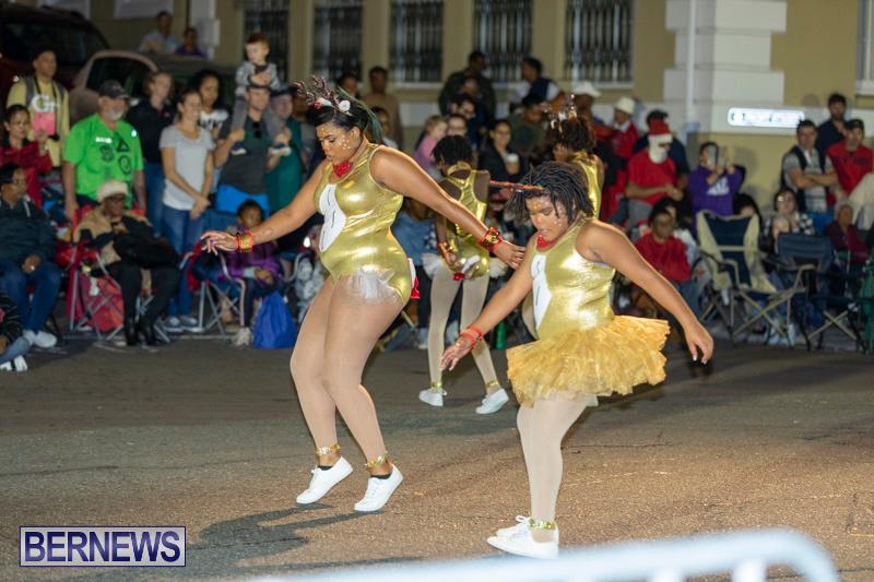 Christmas-Parade-In-Hamilton-Bermuda-November-25-2018-0976