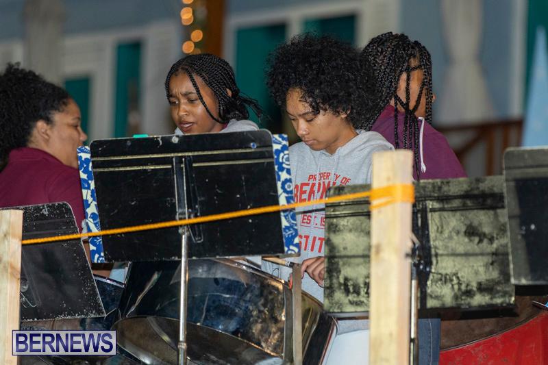 Christmas-Parade-In-Hamilton-Bermuda-November-25-2018-0985
