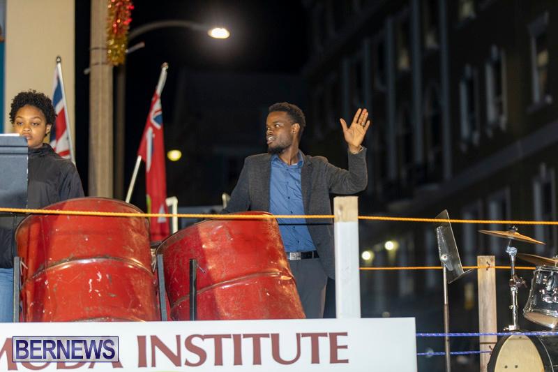Christmas-Parade-In-Hamilton-Bermuda-November-25-2018-0993