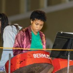 Christmas Parade In Hamilton Bermuda, November 25 2018-0996