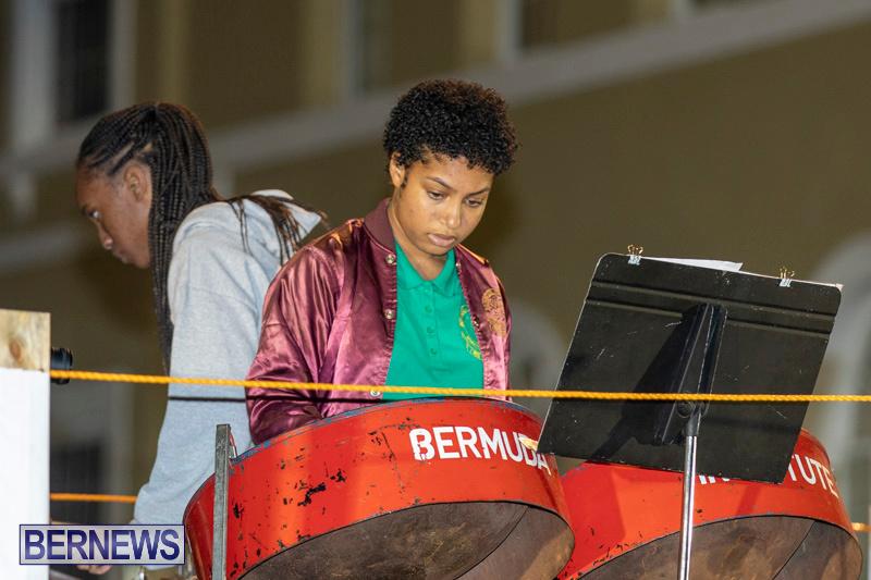 Christmas-Parade-In-Hamilton-Bermuda-November-25-2018-0996