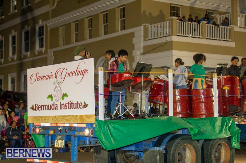 Christmas-Parade-In-Hamilton-Bermuda-November-25-2018-1000