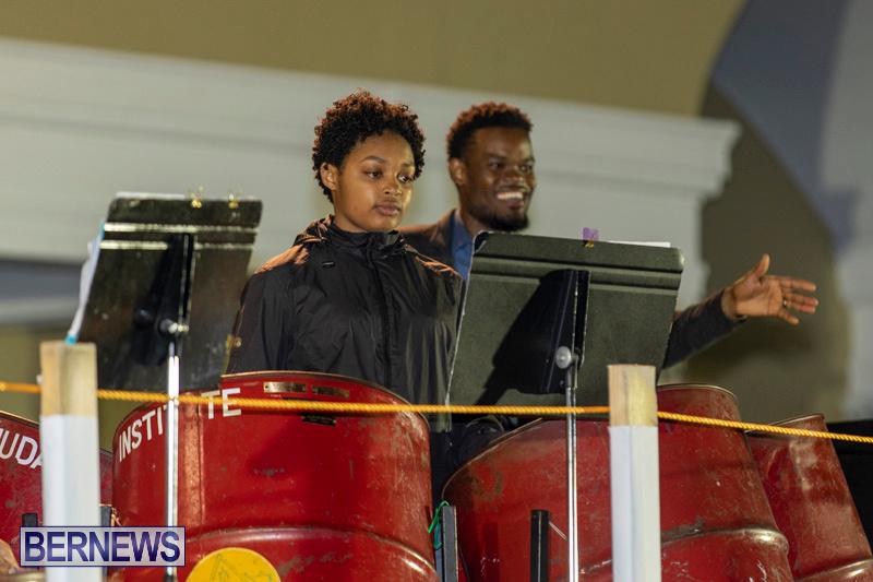Christmas-Parade-In-Hamilton-Bermuda-November-25-2018-1001