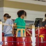 Christmas Parade In Hamilton Bermuda, November 25 2018-1003