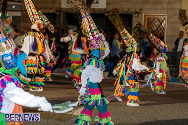 Christmas-Parade-In-Hamilton-Bermuda-November-25-2018-1009