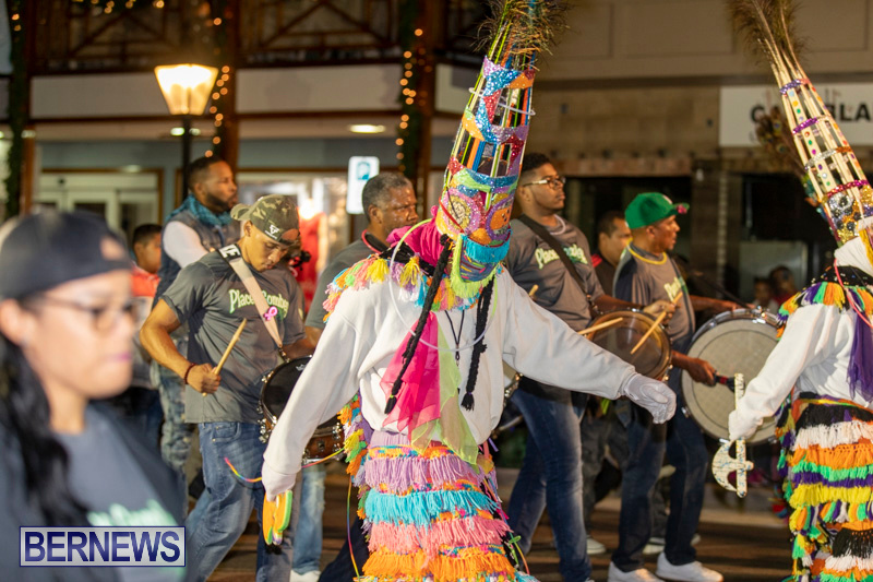 Christmas-Parade-In-Hamilton-Bermuda-November-25-2018-1010
