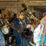 Christmas Parade In Hamilton Bermuda, November 25 2018-1012