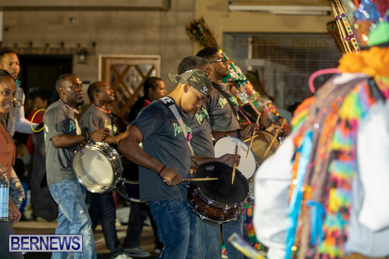 Christmas-Parade-In-Hamilton-Bermuda-November-25-2018-1012