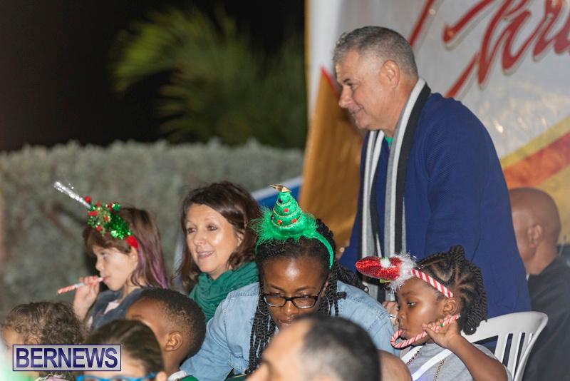 Christmas-Parade-In-Hamilton-Bermuda-November-25-2018-1016