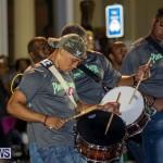 Christmas Parade In Hamilton Bermuda, November 25 2018-1017