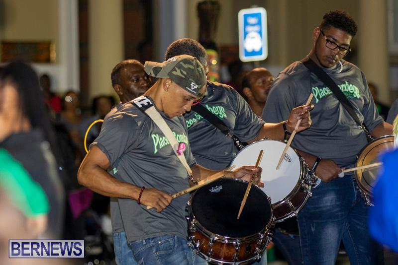 Christmas-Parade-In-Hamilton-Bermuda-November-25-2018-1017