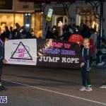 Christmas Parade In Hamilton Bermuda, November 25 2018-1021