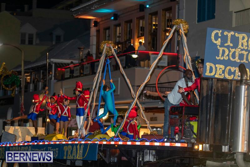 Christmas-Parade-In-Hamilton-Bermuda-November-25-2018-1030