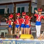 Christmas Parade In Hamilton Bermuda, November 25 2018-1042