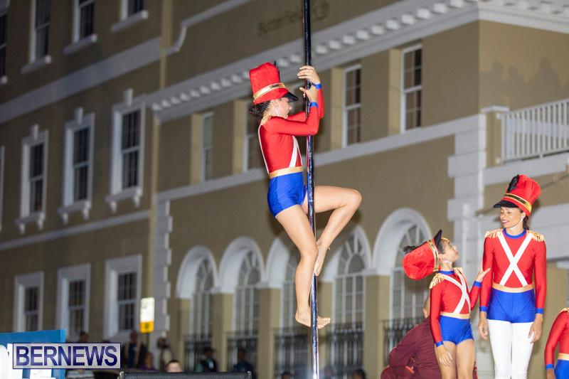 Christmas-Parade-In-Hamilton-Bermuda-November-25-2018-1052