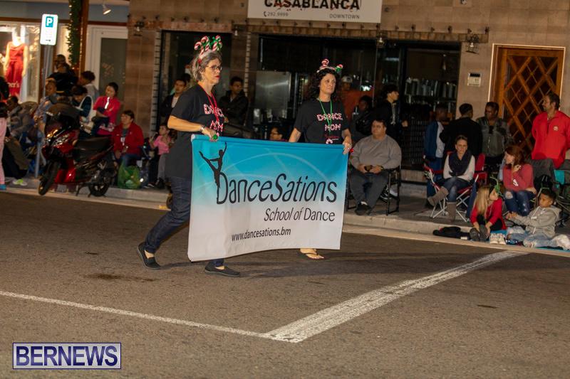 Christmas-Parade-In-Hamilton-Bermuda-November-25-2018-1057