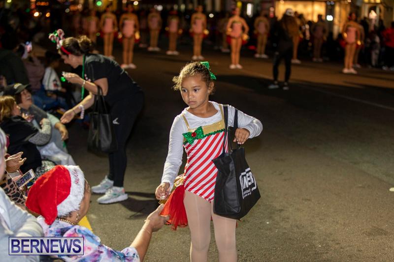 Christmas-Parade-In-Hamilton-Bermuda-November-25-2018-1058