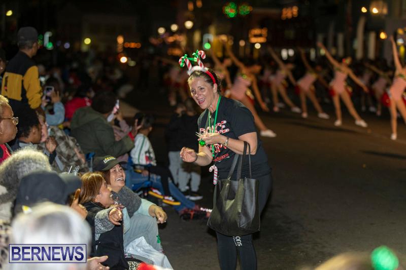 Christmas-Parade-In-Hamilton-Bermuda-November-25-2018-1060