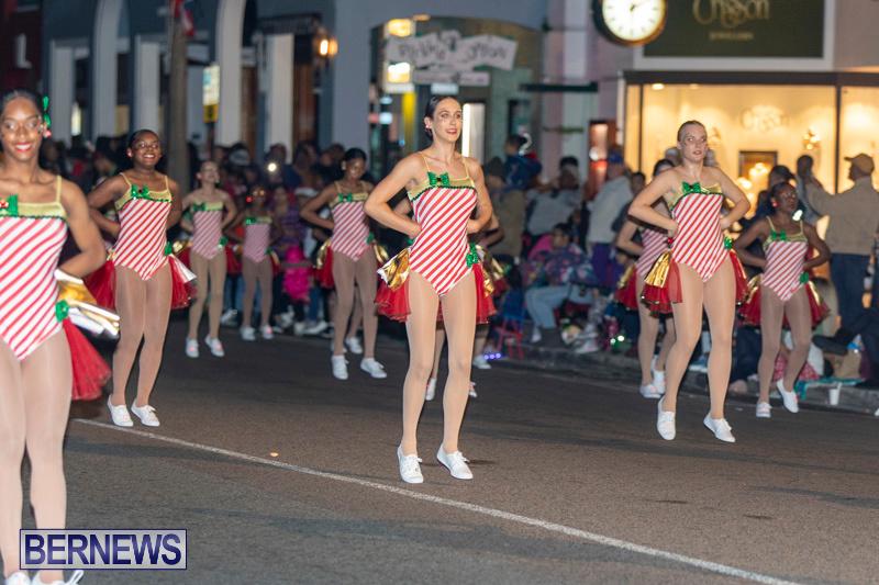 Christmas-Parade-In-Hamilton-Bermuda-November-25-2018-1065