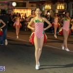 Christmas Parade In Hamilton Bermuda, November 25 2018-1069