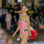 Christmas Parade In Hamilton Bermuda, November 25 2018-1075