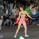 Christmas Parade In Hamilton Bermuda, November 25 2018-1076
