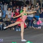 Christmas Parade In Hamilton Bermuda, November 25 2018-1078
