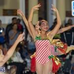 Christmas Parade In Hamilton Bermuda, November 25 2018-1091
