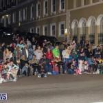Christmas Parade In Hamilton Bermuda, November 25 2018-1096