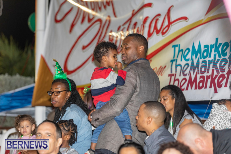 Christmas-Parade-In-Hamilton-Bermuda-November-25-2018-1097