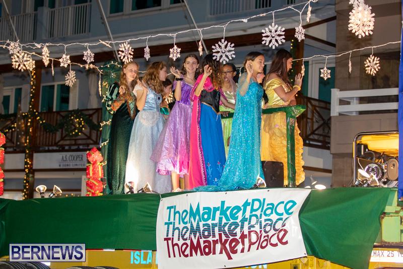 Christmas-Parade-In-Hamilton-Bermuda-November-25-2018-1100