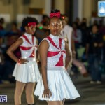 Christmas Parade In Hamilton Bermuda, November 25 2018-1104
