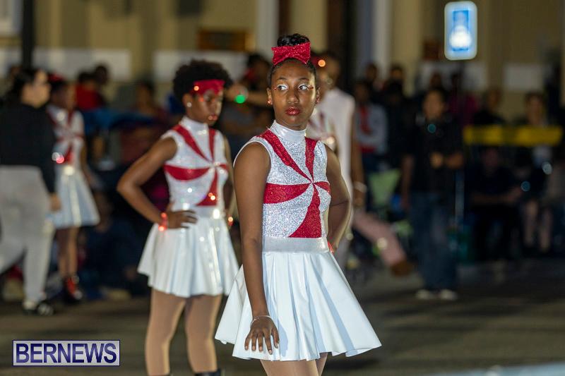Christmas-Parade-In-Hamilton-Bermuda-November-25-2018-1104