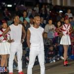 Christmas Parade In Hamilton Bermuda, November 25 2018-1107