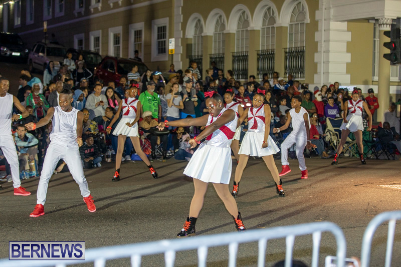 Christmas-Parade-In-Hamilton-Bermuda-November-25-2018-1108