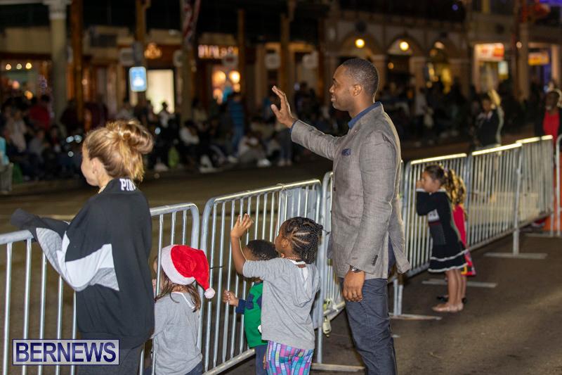 Christmas-Parade-In-Hamilton-Bermuda-November-25-2018-1124