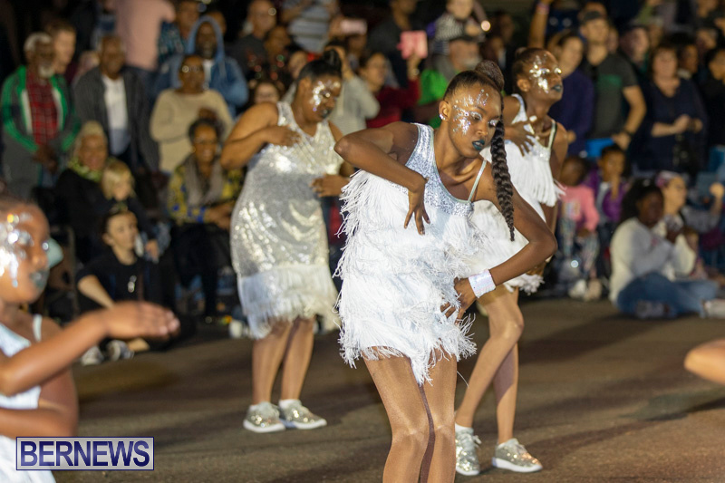 Christmas-Parade-In-Hamilton-Bermuda-November-25-2018-1168