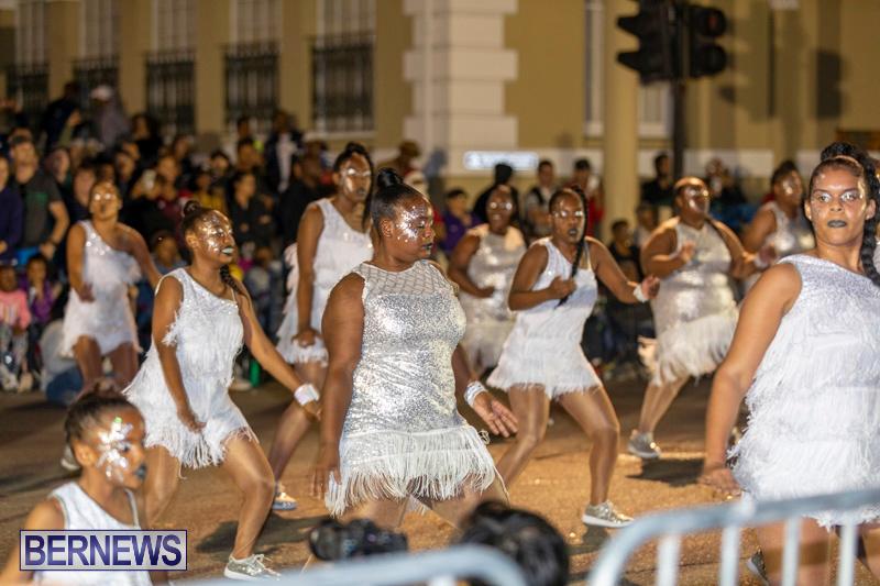 Christmas-Parade-In-Hamilton-Bermuda-November-25-2018-1169