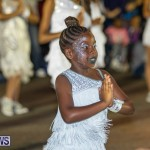 Christmas Parade In Hamilton Bermuda, November 25 2018-1177
