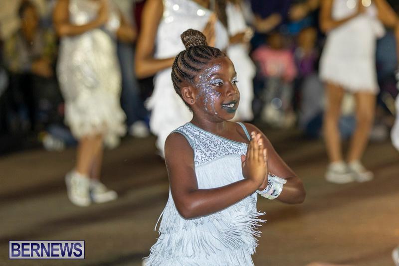 Christmas-Parade-In-Hamilton-Bermuda-November-25-2018-1177