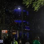 Christmas Parade In Hamilton Bermuda, November 25 2018-1223