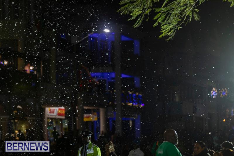 Christmas-Parade-In-Hamilton-Bermuda-November-25-2018-1223
