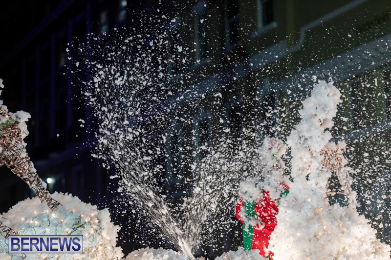 Christmas-Parade-In-Hamilton-Bermuda-November-25-2018-1227