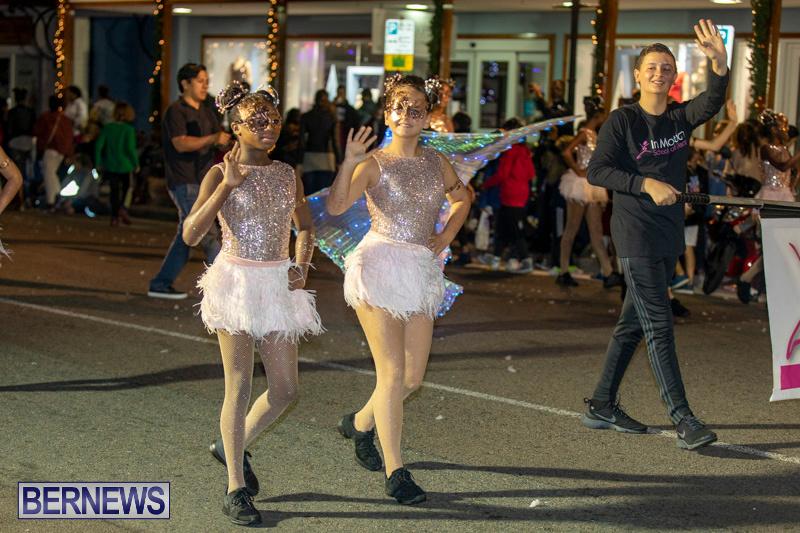 Christmas-Parade-In-Hamilton-Bermuda-November-25-2018-1230