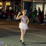 Christmas Parade In Hamilton Bermuda, November 25 2018-1231