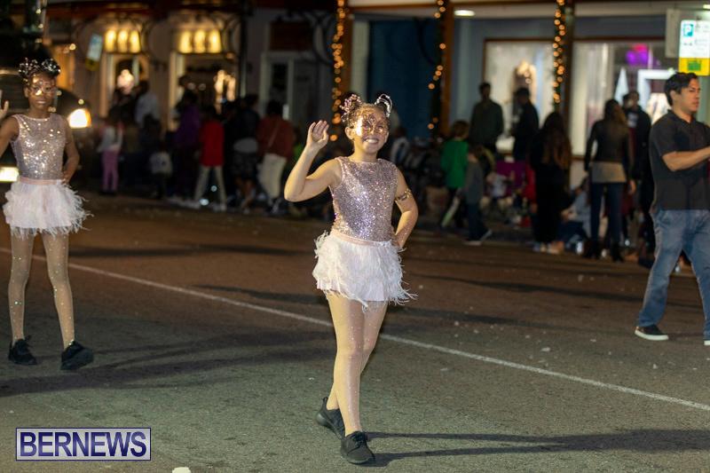 Christmas-Parade-In-Hamilton-Bermuda-November-25-2018-1231