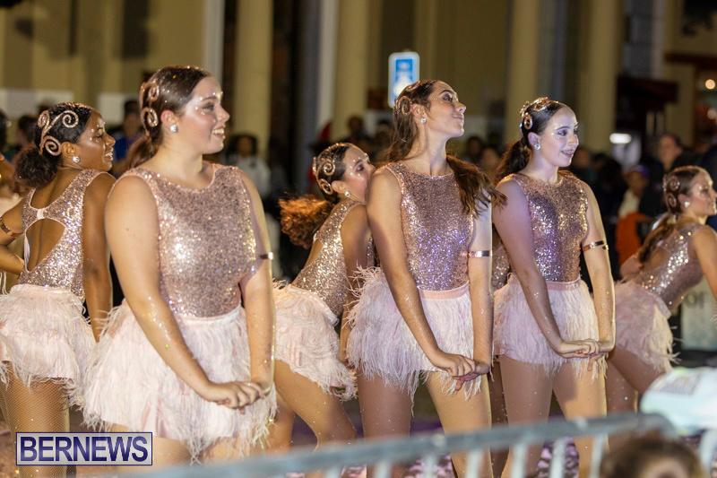 Christmas-Parade-In-Hamilton-Bermuda-November-25-2018-1247
