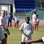 Classic Lions Youth Rugby Day Bermuda Nov 7 2018 (10)
