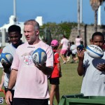 Classic Lions Youth Rugby Day Bermuda Nov 7 2018 (11)