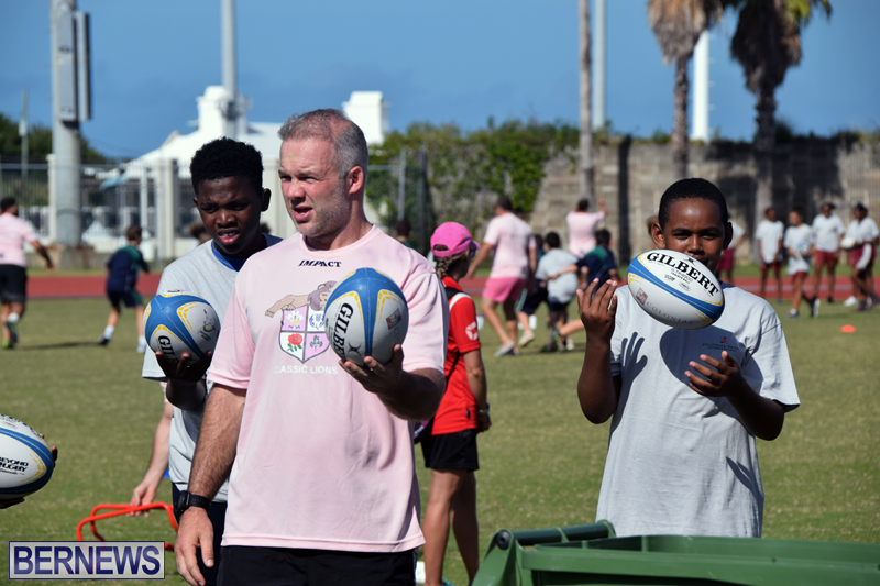Classic-Lions-Youth-Rugby-Day-Bermuda-Nov-7-2018-11